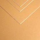 Encaustic Art - Målarkort Guldfärg A5x24 (Beställningsvara)