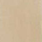 Encaustic - Konstvax - Beige - Pastell (Beställningsvara)