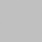 Encaustic - Konstvax - Metallic Silver (Beställningsvara)