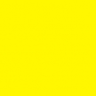 Encaustic - Konstvax - Citrongul (Beställningsvara)