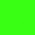 Encaustic - Konstvax - Neongrön (Beställningsvara)