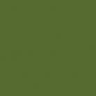 Encaustic - Konstvax - Olivgrön (Beställningsvara)