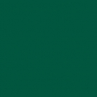 Encaustic - Konstvax - Blågrön