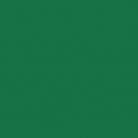 Encaustic - Konstvax - Mörkgrön (Beställningsvara)