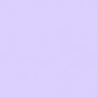 Encaustic - Konstvax - Lavendel - Pastell (Beställningsvara)