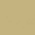 Encaustic - Konstvax - Metallic Antik (Beställningsvara)