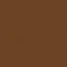 Encaustic - Konstvax - Metallic Brun (Beställningsvara)