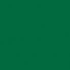Encaustic - Konstvax - Metallic Grön (Beställningsvara)