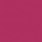 Encaustic - Konstvax - Metallic Röd