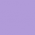 Encaustic - Konstvax - Metallic Violett (Beställningsvara)