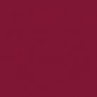 Encaustic - Konstvax - Mörk Bärfärg (Beställningsvara)