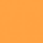 Encaustic - Konstvax - Neonorange (Beställningsvara)