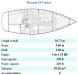 Bavaria 34 Cruiser (Grekland)