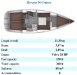 Bavaria 36 Cruiser (2011) (Grekland)