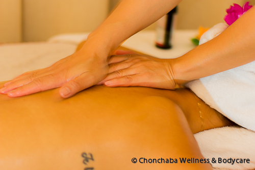 oljemassage göteborg sensuell massage