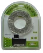 LED Strip 3m Kit IP65