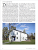Design © Arkitekt Pål Ross - V&W artikel april 1