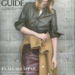 Svd perfect guide maj 2014