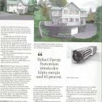 Artikel sid 2