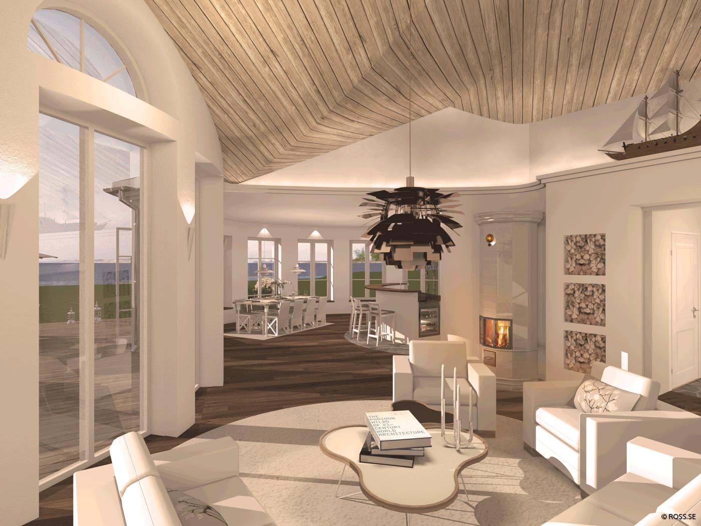 Villa land ross for Villa interior designers ltd nairobi kenya