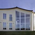 Design © Arkitekt Pål Ross - Villa Exit
