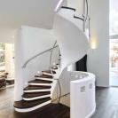 Design Pål Ross - Villa Magic