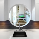 Design © Arkitekt Pål Ross - Villa NK