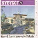 Design © Arkitekt Pål Ross - Sydsvenskan 2012-12-02_0
