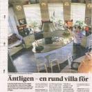Design © Arkitekt Pål Ross - Sydsvenskan 2012-12-02_1