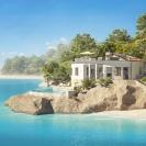 Villa Palma Bild B