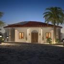 Villa Palma Bild C