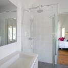 Design © Arkitekt Pål Ross - Masterbad1-4
