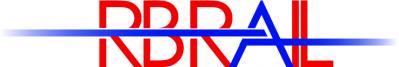 Rb_Rail_logo-738x125
