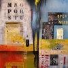 open-mind-100x120-cm-acryl-&-collage