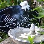 Stilla Rum Spa