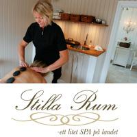 Massage Falkenberg.  Unna dig massage på Stilla Rum Spa mellan Falkenberg & Ullared. Ayurvedisk massage, hot stone massage, örtmassage, aroma massage, massage…