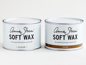 Clear Wax - Soft wax, clear 500ml