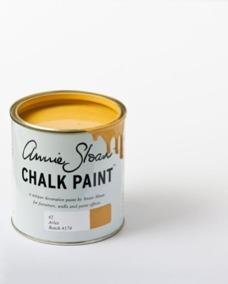Chalk Paint™ Arles - Chalk Paint Arles