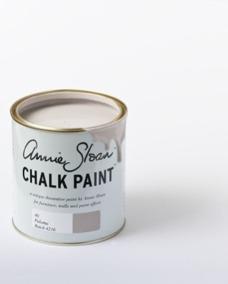 Chalk Paint™ Paloma - Chalk Paint Paloma 1 liter