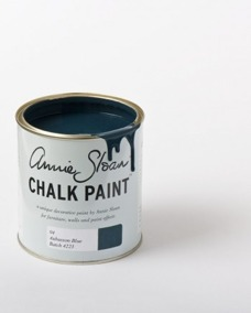 Chalk Paint™ Aubusson Blue - Chalk Paint Aubusson Blue