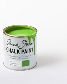 Chalk Paint™ Antibes green - Chalk Paint Antibes green