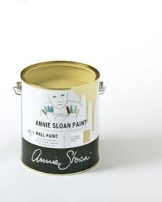 Wall paint Versailles 2,5 liter - Wall Paint versaille, 2,5liter