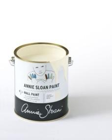 Wall paint Original 2,5 liter - Wall paint original 2,5 liter