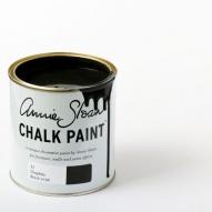 Chalk Paint™ Graphite 1 liter