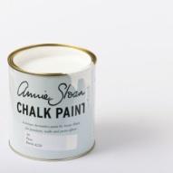 Chalk Paint™ Pure