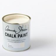 Chalk Paint™ Original