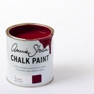 Chalk Paint™ Burgundy