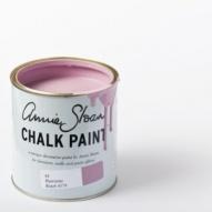 Chalk Paint™ Henrietta