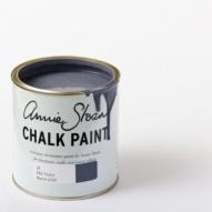 Chalk Paint™ Old violett
