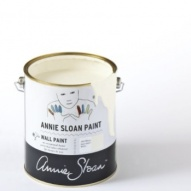 Wall Paint Old white 2,5 l, 1dl